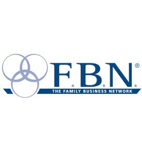 FBN site web