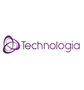 Technologia_logo site