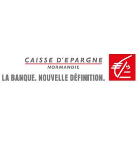 caisse-epargne-280x300
