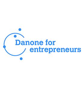 danone-280x300