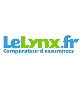 lelynx-280x300